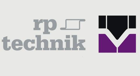 logo-rp-technik