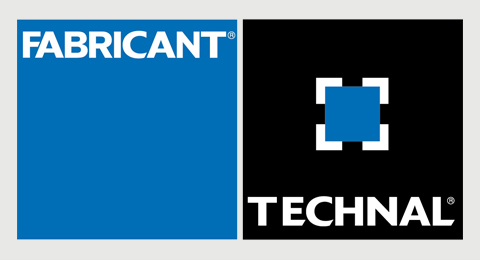 logo-technal
